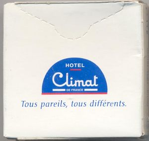 hotel_climat_547