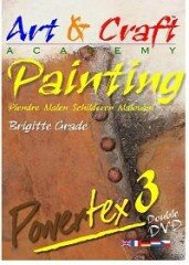 dvd-art-craft-powertex-n1-academy- (2)