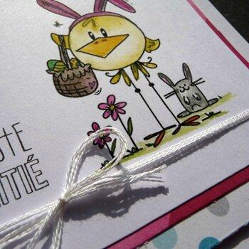oiseau_lapin_rose_detail