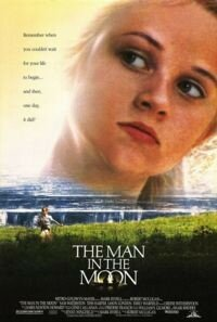 200px_Man_in_the_moonposter