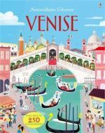 Venise couv