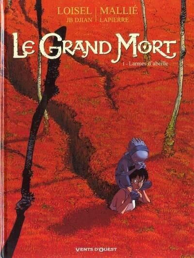 GrandMortLe1