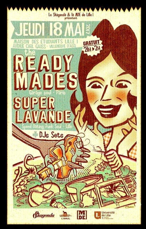 readyMades---CopieBLOGWEB
