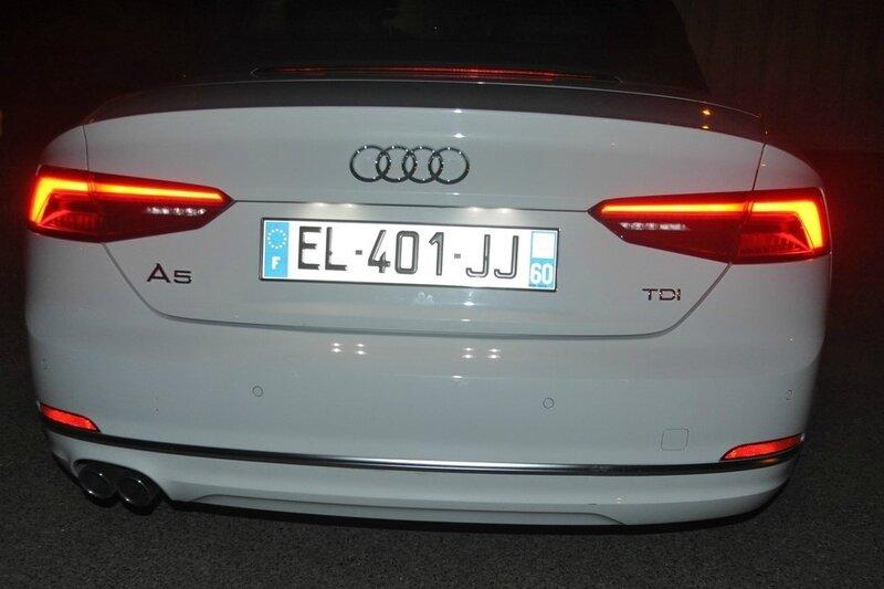 Audi mariage Céline & loic (Copier)