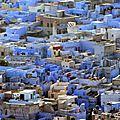 ville_bleue_3 - Copie