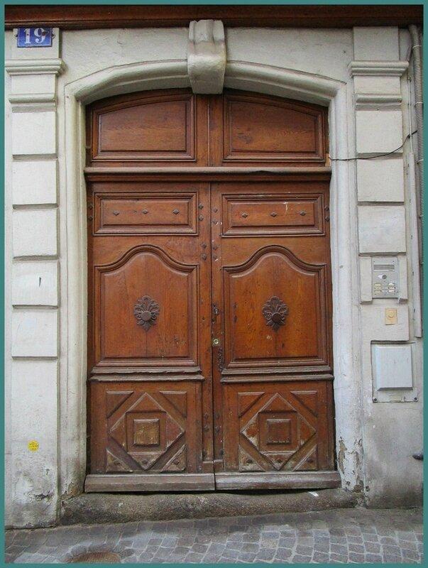 Annonay Porte3