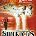 Sidekicks - film d'aaron norris