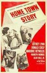 1951_HomeTownStory_affiche_020