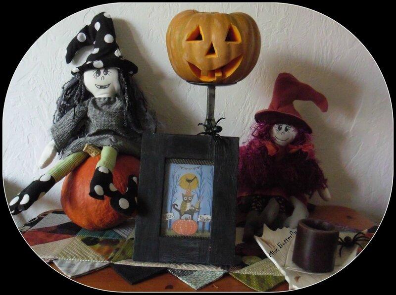 Halloween 2014 022