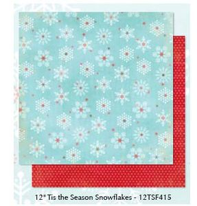 Tis_The_Season_Flowers_Snowflakes_12TSF415