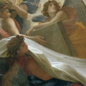 lebrun-resurrection detail1