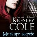 Les ombres de la nuit t1 - kresley cole