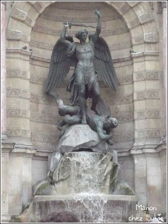 Fontaine_St_Michel