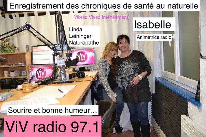 linda leininger naturopathe - médecine douce - saint avold 57