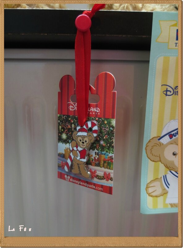 pin's Duffy noel 2015 (2)