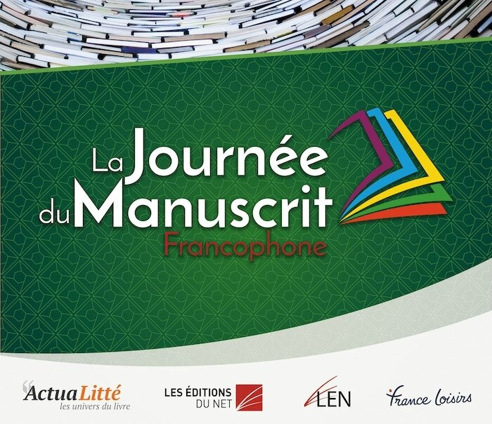 JOURNEE DU MANUSCRIT