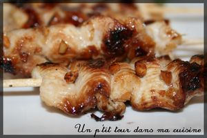 Brochettes_poulet_cacahu_tes