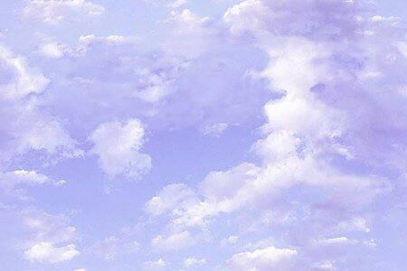 Fond_Nuages_2