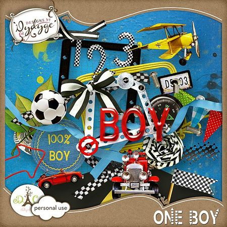 preview_one boy_dydyge