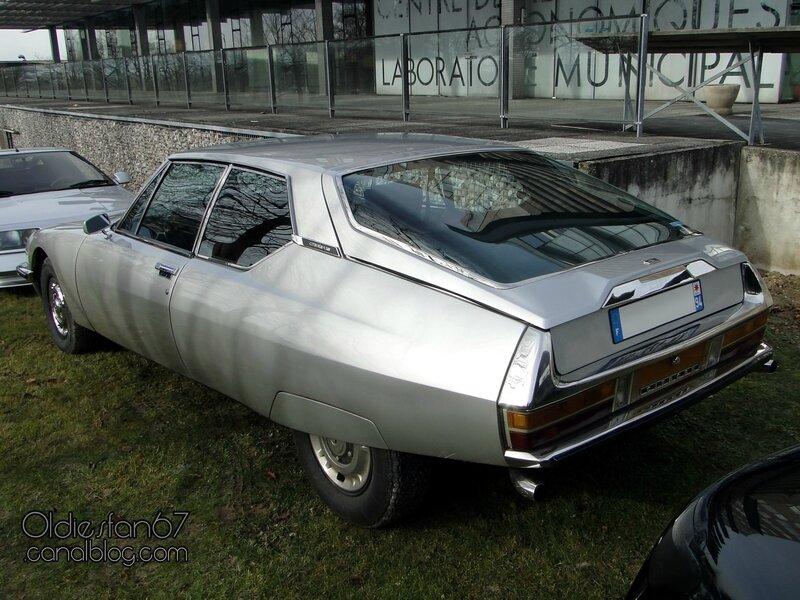 citroen-sm-1970-1975-02