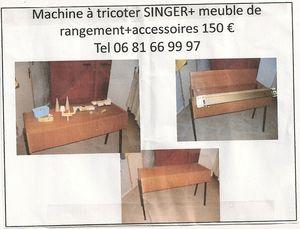 machine à tricoter0001