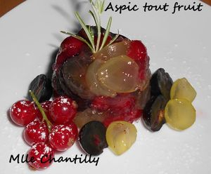 aspic tout fruit 3