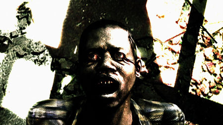 residentevil5_02