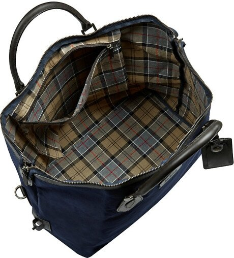 Blue-Barbour-handbags-3030-3