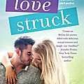 Love struck (miss match #2) by laurelin mcgee , laurelin paige, kayti mcgee (arc provided for an honest review)
