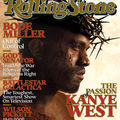 kanye_west_by_lachapelle-rolling_stone-2006-02-09-num993-cover-1