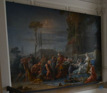 Musée des Beaux Arts Limoges (19)