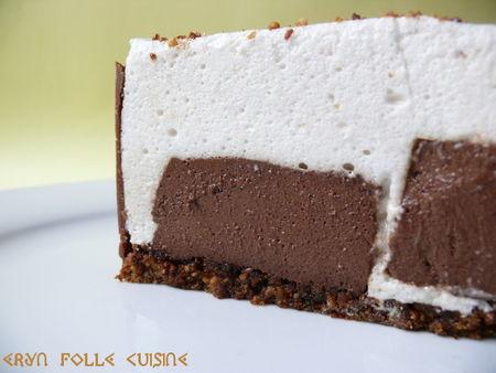 geometrie_praline_chocolat_poire5