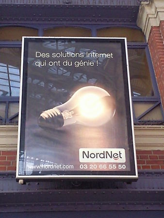 Nordnet__2_
