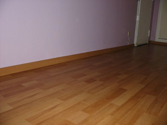 pose parquet flottant 12mm cout renovation bourges. Black Bedroom Furniture Sets. Home Design Ideas