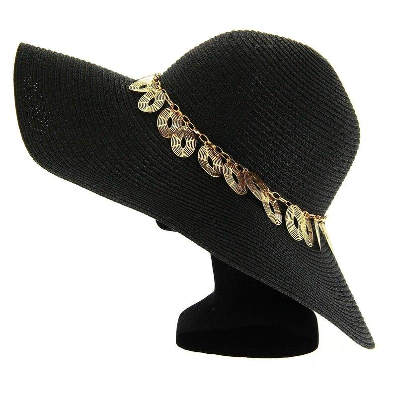 chapeau-capeline-paille-miguel-femme-ceremonie-ete-noir