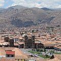 15-Cuzco