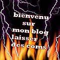 Un autre blog interessant pour les spirales