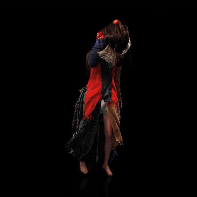 danse d'echarpes-3