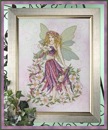 rose_fairy
