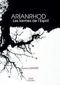 arianrhod
