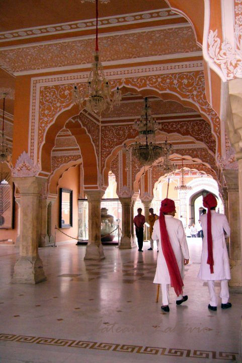 jaipur city palace331