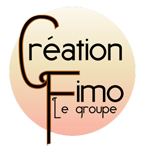 creationfimo150