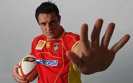 Dan_Carter_1209330c
