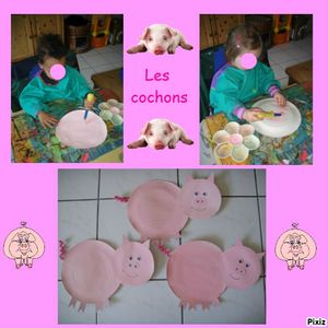 photocollagecochon