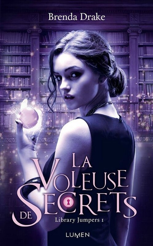 library-jumpers,-tome-1--la-voleuse-de-secrets-777484