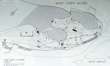 Saint_Michel_de_Saverne_29_a