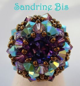Caboch__1_1