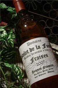 vin_de_fraises