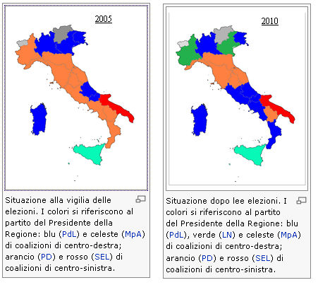 ELECTIONS_ITALIE