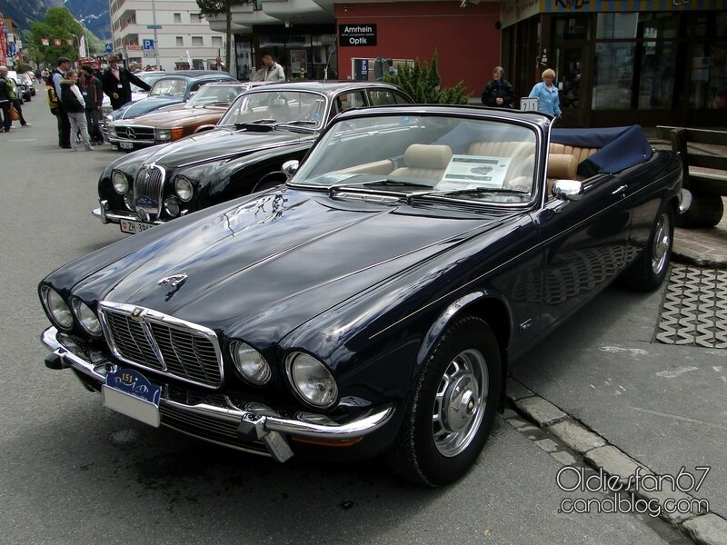 jaguar-xj6-lynx-convertible-1976-3